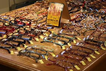 海野眼鏡店3