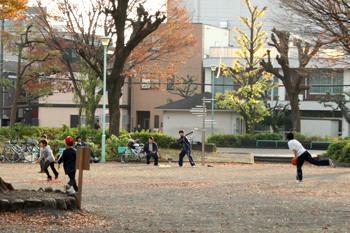 森下公園2