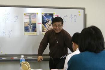 wakuhara3