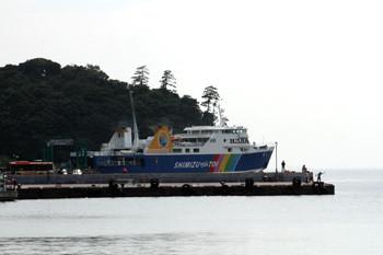 ferry33