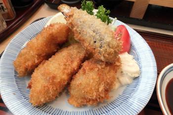 fujiyosi2