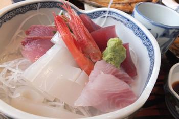fujiyosi3
