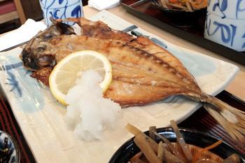 fujiyosi5