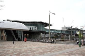 fuji8