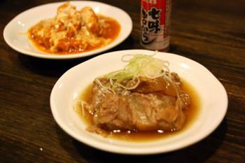 nakamiya3