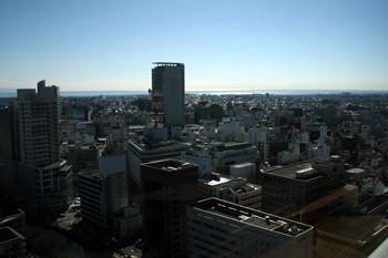 富士山静岡県庁4