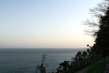 富士山薩た峠4