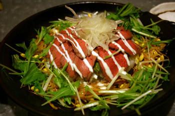 アジアン洋食厨房3