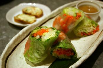 アジアン洋食厨房5