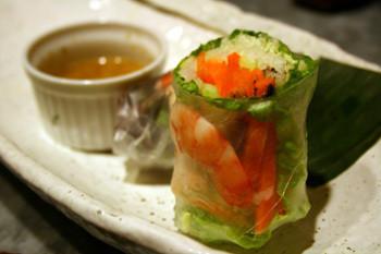 アジアン洋食厨房