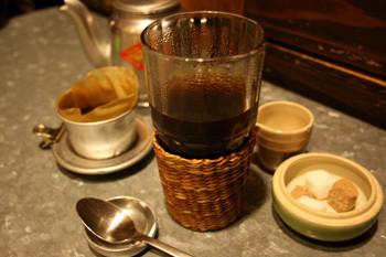 アジアン洋食厨房8