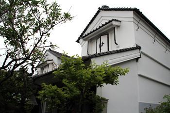 旧五十嵐邸2