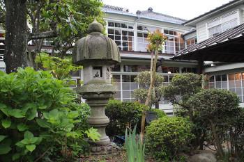 旧五十嵐邸3