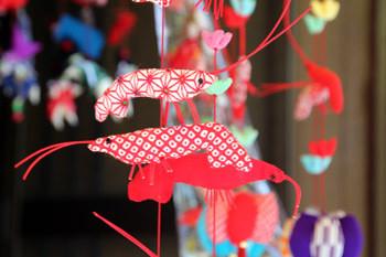 桜えびまつり3-3