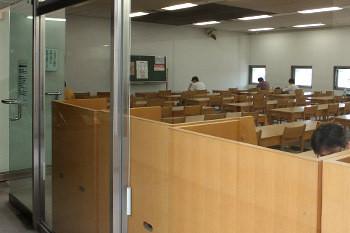 中央図書館4