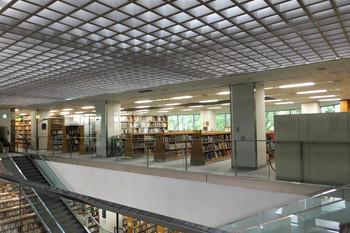 中央図書館5