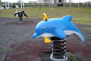 辻1公園2