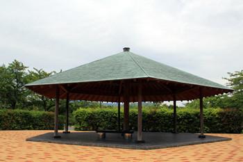 城北公園6