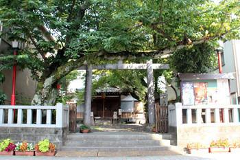 稲荷神社3