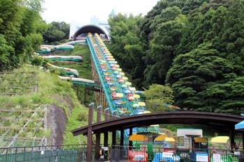 日本平動物園24