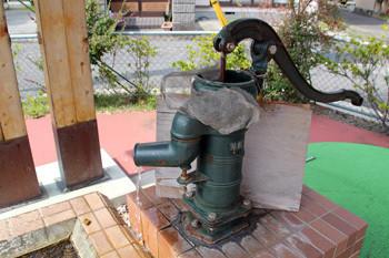 興津宿公園3