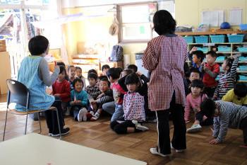 入江保育園3