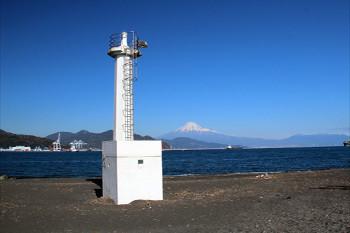 真崎灯台2