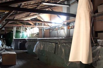 神沢川酒造6