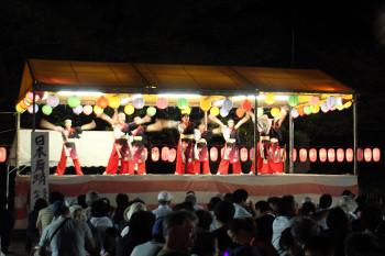 みたま祭3