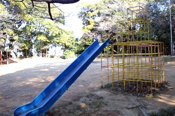 有東公園2
