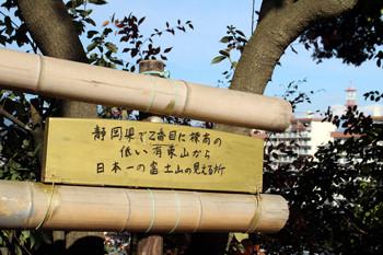 有東公園5