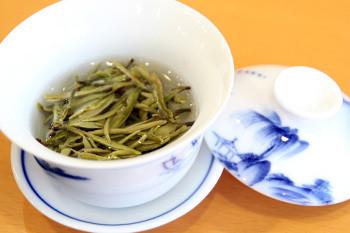 お茶講座11
