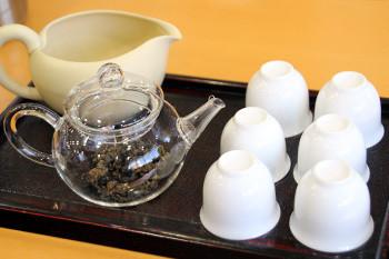 お茶講座12