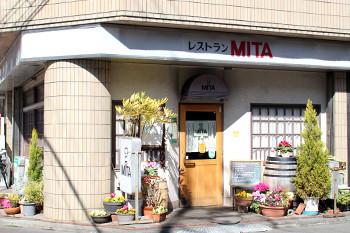 mita4