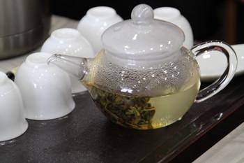 お茶講座3