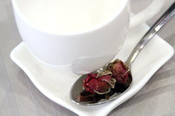 お茶講座13