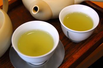 お茶講座8