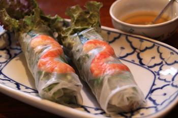 アジア食堂3
