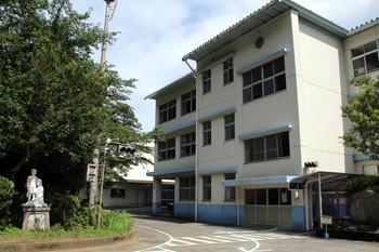 玉川小学校3