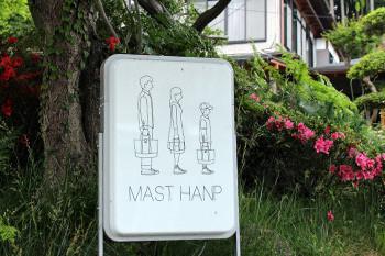 masthanp3