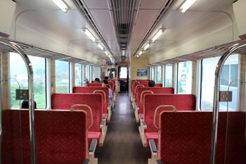 三陸鉄道5