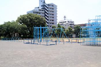 新通小学校3