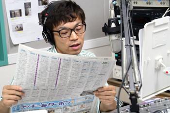 ジルラジオ2