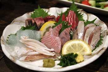 魚to畑5