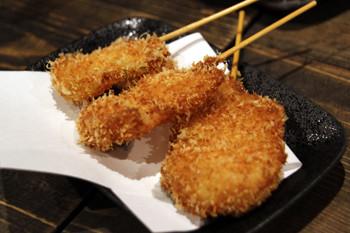 魚to畑8