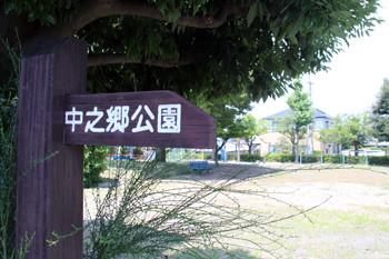 中吉田公園5