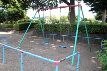 中吉田公園3