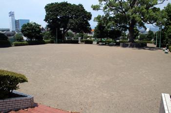 中吉田公園2