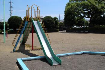 中吉田公園4