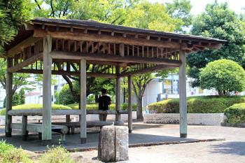 中吉田公園7